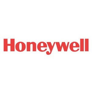 Honeywell ������������ ����� ���������� ��������� PKS Advantage � �� ����������