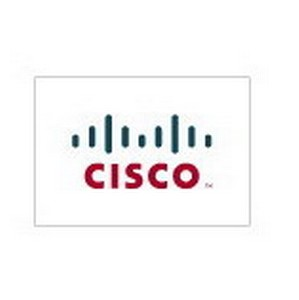 Cisco ������� �� ����� ������� pxGrid Framework