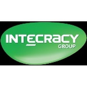 �������� Intecracy Group ��������: ������� ��������� �������� � ���������� �� Big Data
