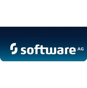 Software AG ������� � ������ ������� ��������� Gartner � �������� �� ��� ���������� ����������